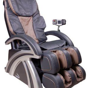 Массажное кресло Indigo | Мебель медицинская | Кресла пациента