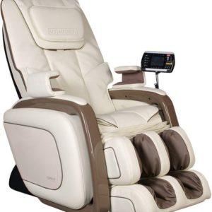 Массажное кресло Cardio | Мебель медицинская | Кресла пациента