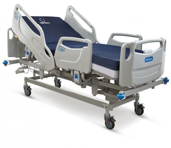 Кровать Hill-Rom Centuris | Мебель медицинская | Медицинские кровати