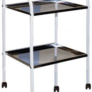 Стол процедурный МД SP 2N | Мебель медицинская | Столики инструментальные