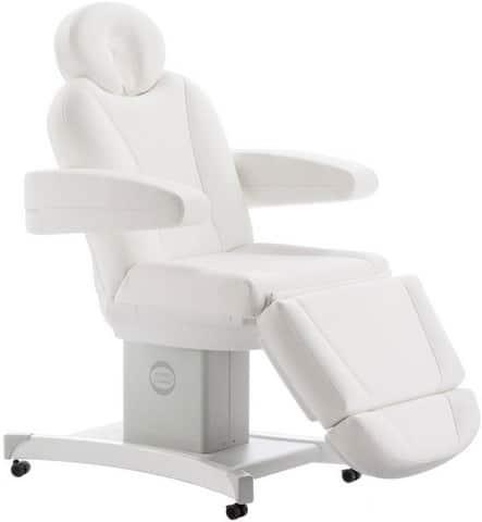 Кресло-кушетка Ergo Ionto Comed | Мебель медицинская | Кушетки и банкетки медицинские | Кушетки косметологические | Кушетки
