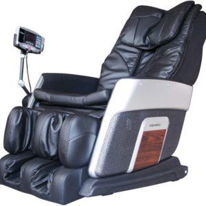 Массажное кресло YA 2100 «3D Power» | Мебель медицинская | Кресла пациента | Массажные кресла | Массажные кресла YAMAGUCHI (Япония)