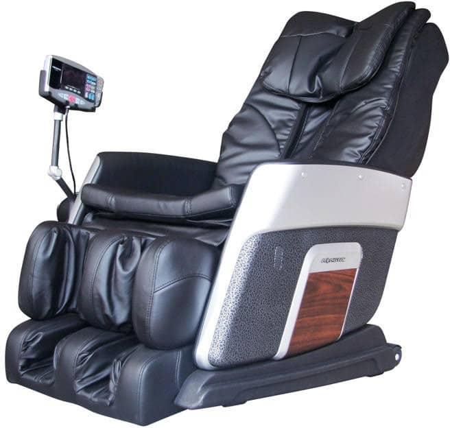 Массажное кресло YA 2100 «3D Power»