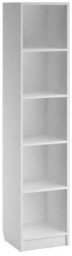 Шкаф для документов АСК ШК.14.00 (мод. 1) | Мебель медицинская | Шкафы для всех отраслей | Шкафы для документов