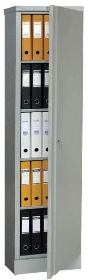 Шкаф для документов ПРАКТИК МД АМ-1845   Мебель медицинская   Шкафы для всех отраслей   Шкафы для документов