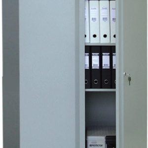 Шкаф архивный ПРАКТИК МД AM 1891 | Мебель медицинская | Шкафы для всех отраслей | Шкафы для документов