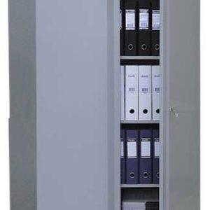 Шкаф для документов ПРАКТИК МД АМ-2091 | Мебель медицинская | Шкафы для всех отраслей | Шкафы для документов