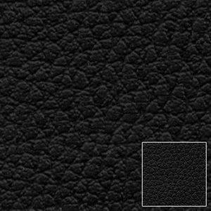 Антистатическая обивка для кресла 19-AC245 Vernipoll