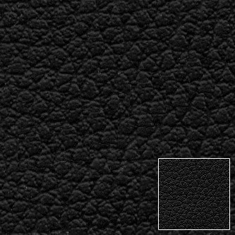 Антистатическая обивка для кресла 19-AC245 Vernipoll | Мебель медицинская | Мебель Vernipoll | Родовспоможение Vernipoll\, Италия