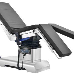 Электрогидравлический операционный стол Фаура