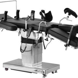 Электромеханический операционный стол Фаура