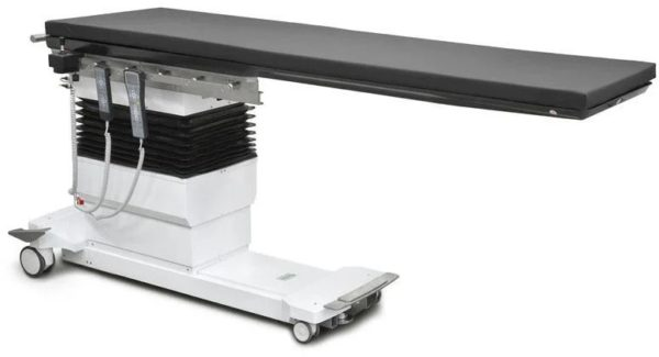 Стол рентгенохирургический МЕДИН-САФИС | Мебель медицинская | Столы медицинские | Столы операционные