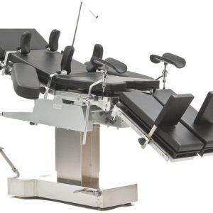 Armed ST-I Медицинский многофункциональный операционный стол | Мебель медицинская | Столы медицинские | Столы операционные
