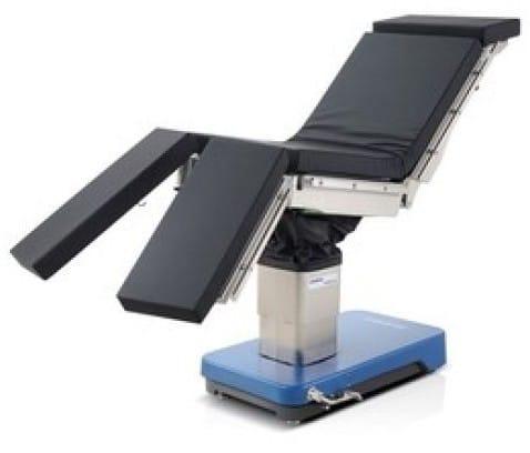Операционный стол UniBase 30 | Мебель медицинская | Столы медицинские | Столы операционные