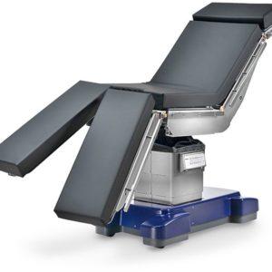 Операционный стол HyBase 6100 | Мебель медицинская | Столы медицинские | Столы операционные