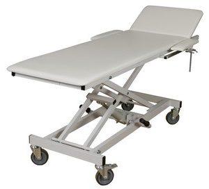 Стол манипуляторный перевязочный СМП   Мебель медицинская   Столы медицинские   Столы перевязочные