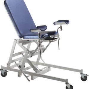 Стол перевязочный СП 229 (СПг)   Мебель медицинская   Столы медицинские   Столы перевязочные