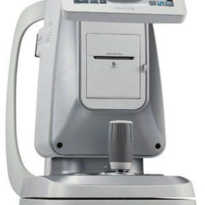 Huvitz HRK-9000A   Офтальмология   Авторефкератометр