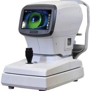 Huvitz HRK-1   Офтальмология   Авторефкератометр