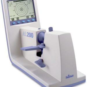 Reichert AL200 | Офтальмология | Диоптриметры