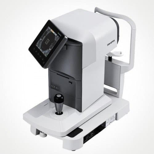 Бесконтактный тонометр NCT-200 Shin Nippon | Офтальмология | Тонометры